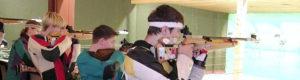 banner-jeugd-geweer