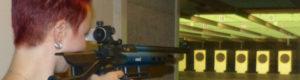 banner-luchtgeweer