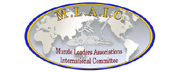 logo-mlaic