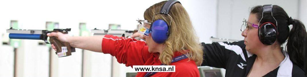 https://ssvzaanstad.nl/wp-content/uploads/2016/11/banner-dames.jpg