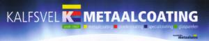 logo-kalfsvel