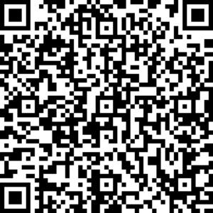 QRcode adres & postbus