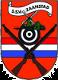 SSV Zaanstad